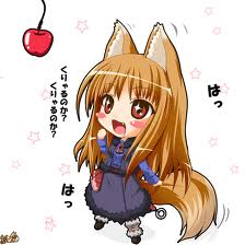 File:Horo-Sama.jpg