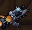 Nirvana Gun