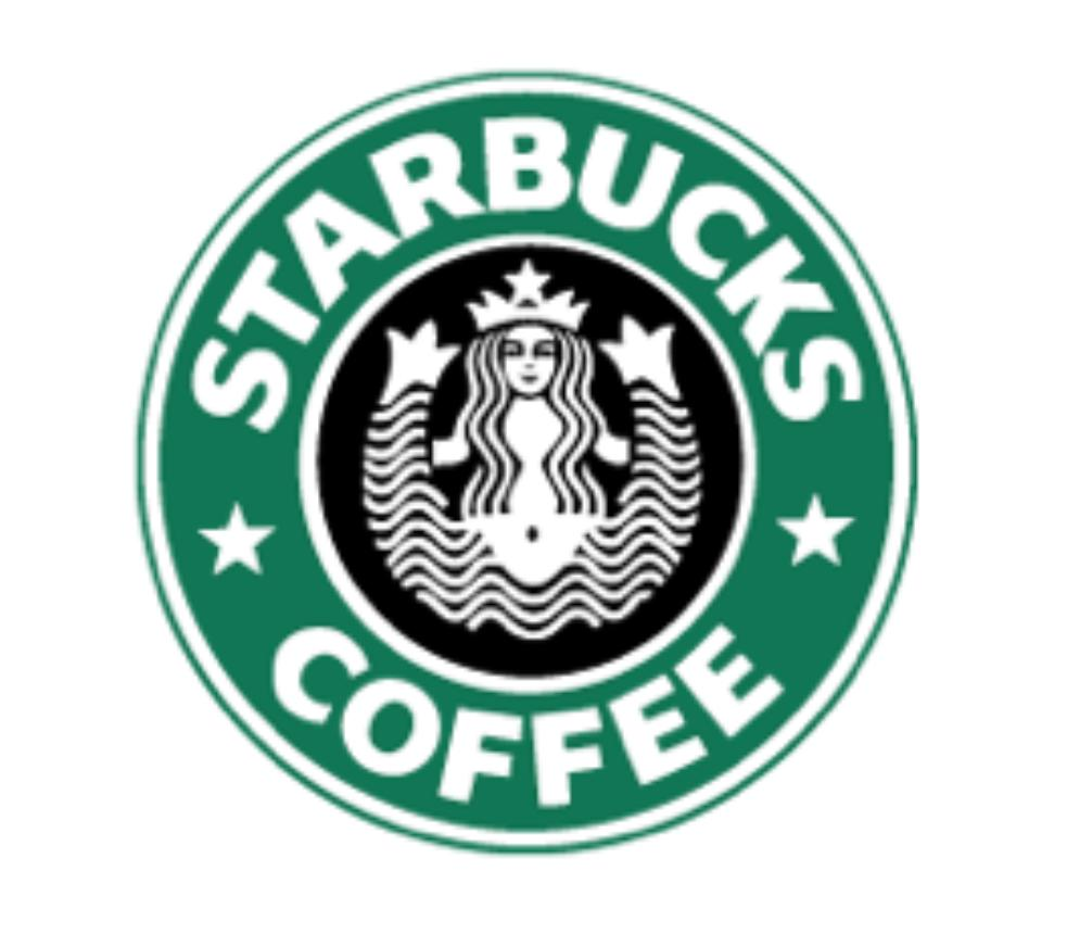 image starbucks logo jpg demon wiki fandom powered by wikia rh demons wikia com make your own starbucks logo app how do you make your own starbucks logo