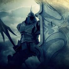 Tower Knight Demon S Souls Wiki Fandom