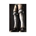 Fluted Leggings