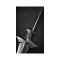 Blueblood Sword