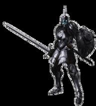 Blue-eye-knight-0