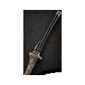 Magic Sword Makoto