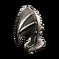 Mirdan Helmet