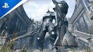 Demon's Souls - Announcement Trailer PS5
