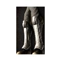 Mirdan Leggings