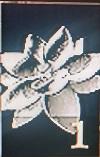 Widow's Lotus