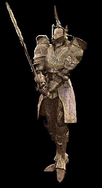 Penetrator Demon S Souls Wiki Fandom