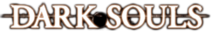 Dark Souls Wikia