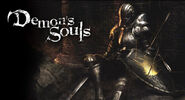 Demon's Souls 01