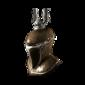Gloom Helmet