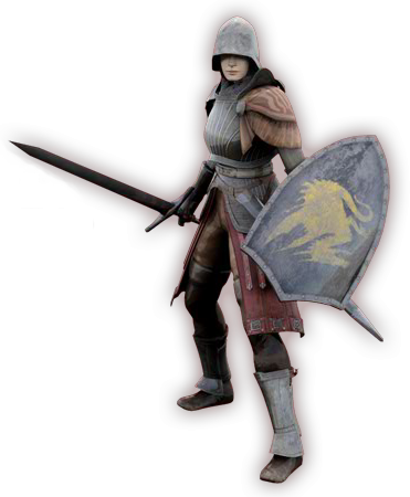 Fichier:Knight.png