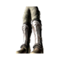 Plate Leggings