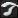 Icon Range