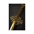 Rune Sword