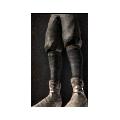 Shaman's Tabi Socks