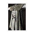 Saint's Robes