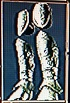 Ancient King's Leggings