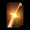 Light Weapon
