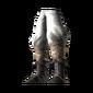 Saint's Boots