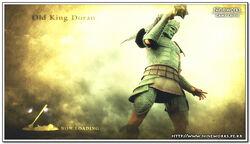 Old King Doran image1