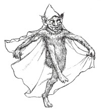 File:19th Century goblin illustration.jpg