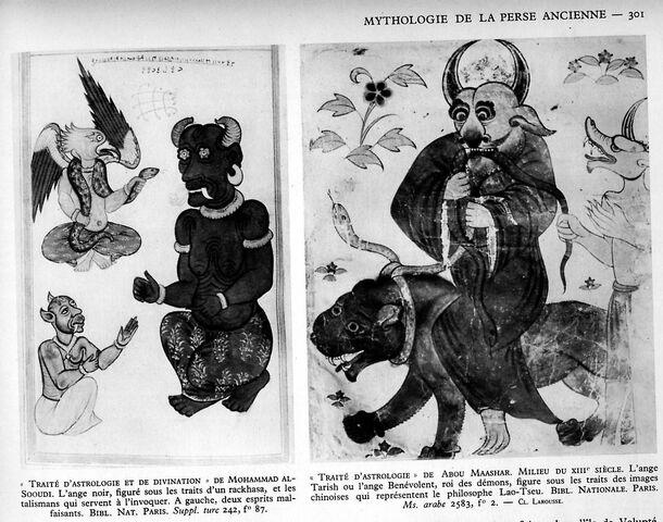 File:Mythologie-generale-mitologia-general-larousse MLC-F-2927564727 072012.jpg