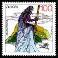 DPAG-1997-Europamarke2.jpg