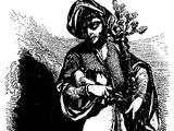 Category:Servitors of Syrach | Demonology | FANDOM powered