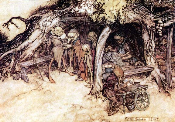 File:Rackham elves.jpg
