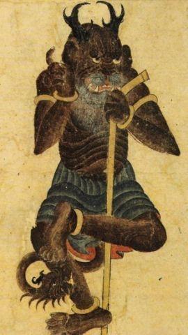 File:Siyah Kalem Demon2.jpg