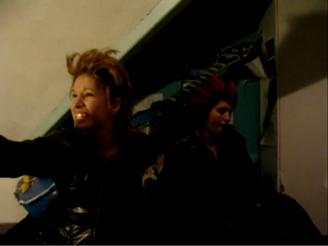File:Demyx Time 10.png