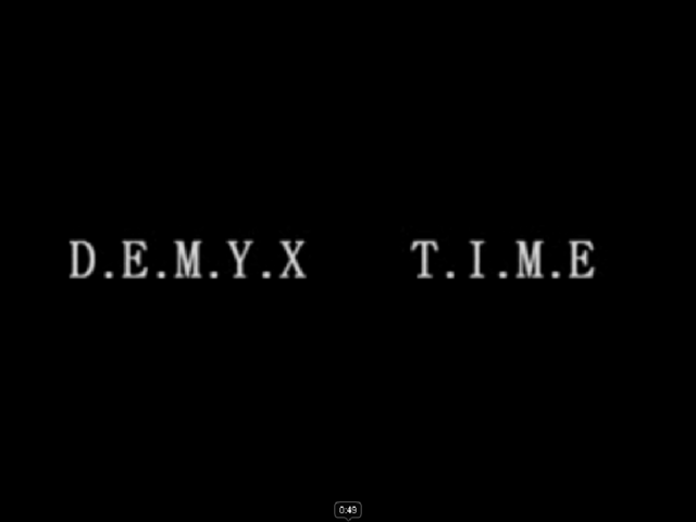 File:Demyx Time 11.png
