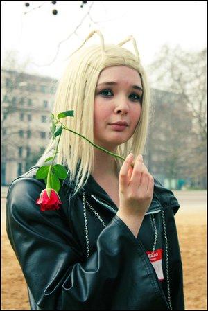 File:No Heart No Love by One Sky One Destiny.jpg