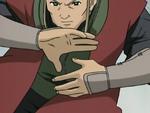 Shinranshin no jutsu