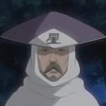 Hoshikage3