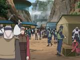 Die Shinobi-Allianz