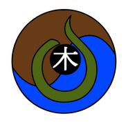 Mokuton2