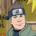 KabureTokisuki