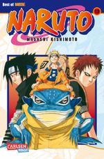 Manga Band 13