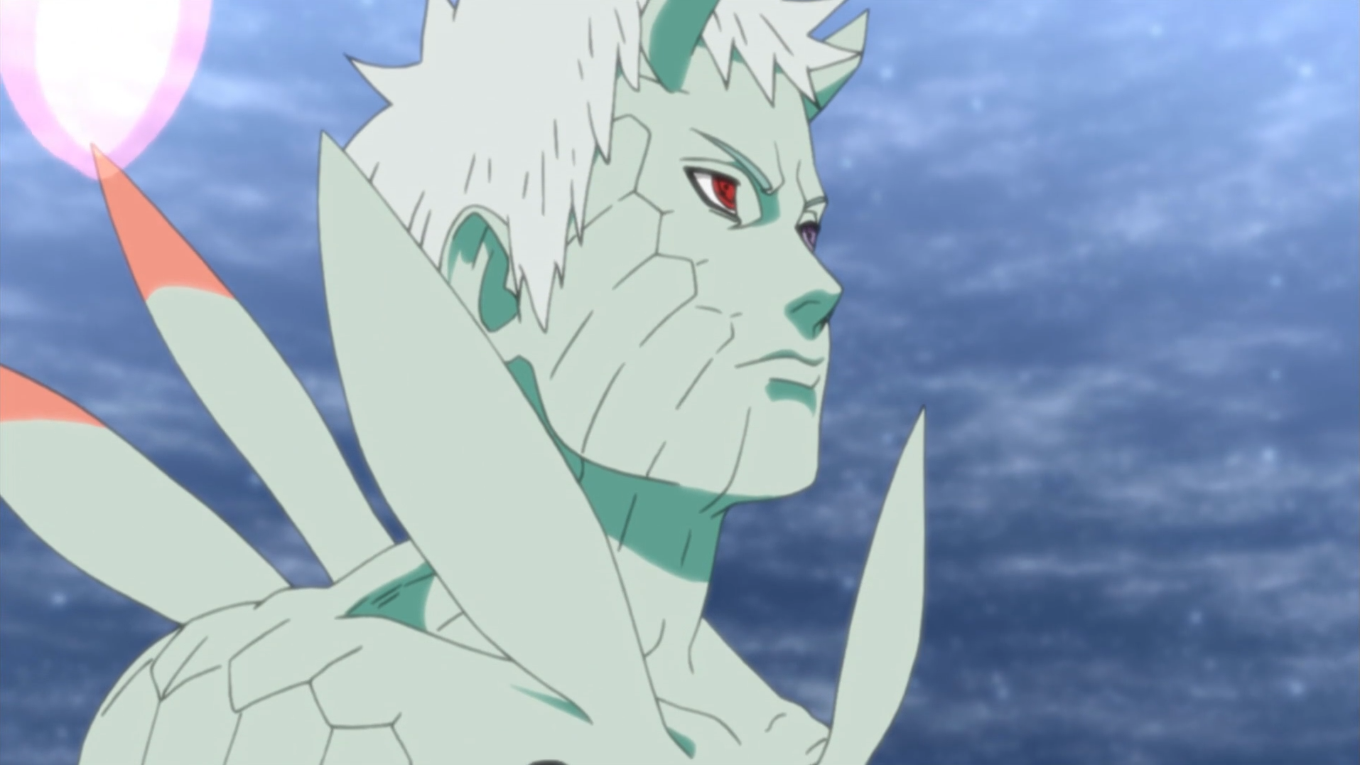 Episode: Obito Uchiha   Narutopedia   Fandom