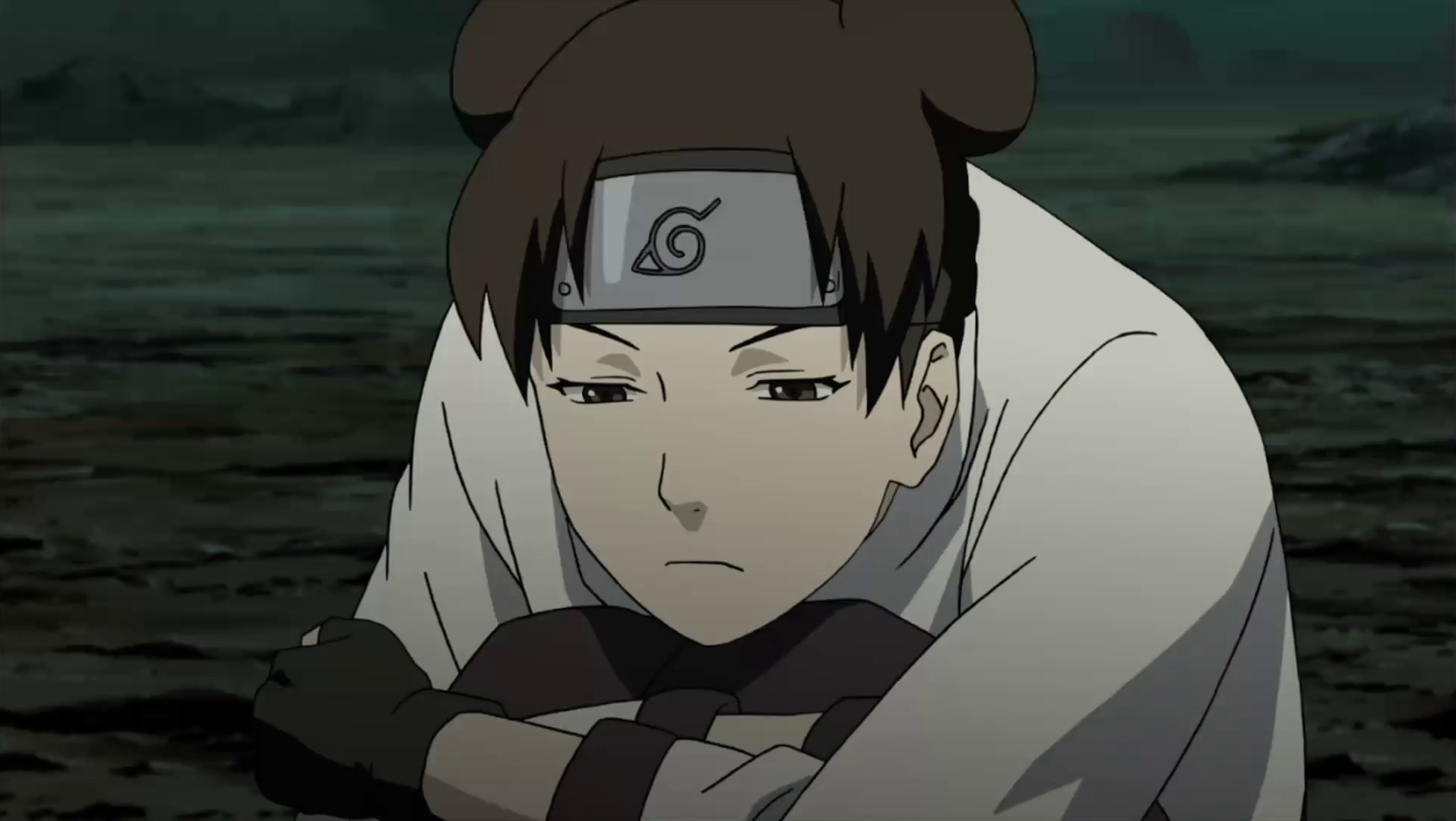 Episode: Tentens Problem   Narutopedia   Fandom