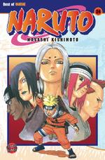 Manga Band 24