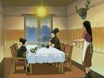 Nara clan