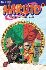 Manga Band 15