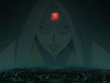 Episode: Das endlose Tsukuyomi