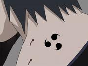Sasukemal