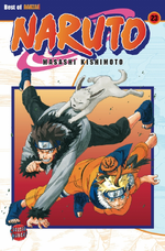 Manga Band 23