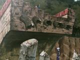 Dritter Shinobi-Weltkrieg